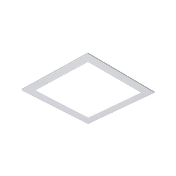 185 민사각 LED 매입