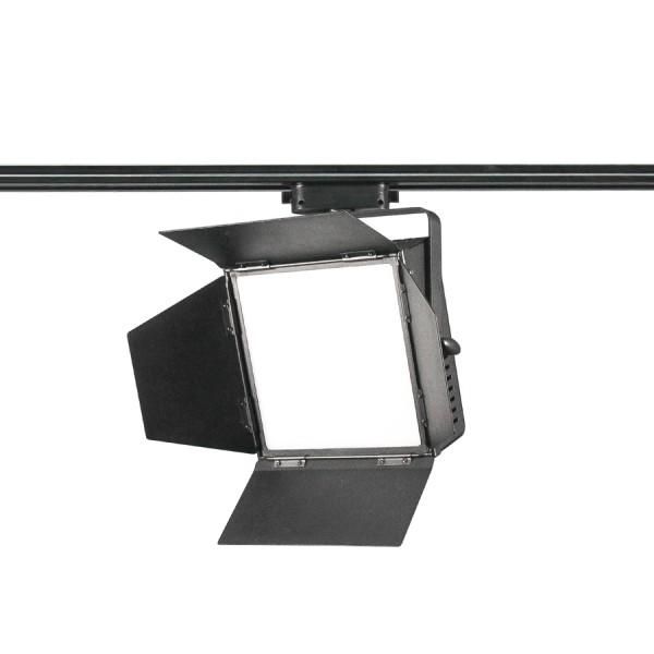 날개사각 LED30W 스포트 (대)