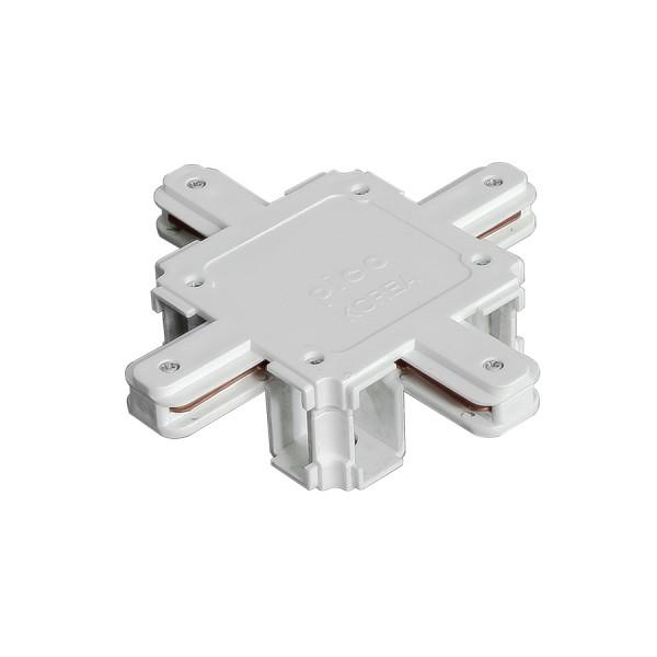 광폭십자연결/Wide X Connector