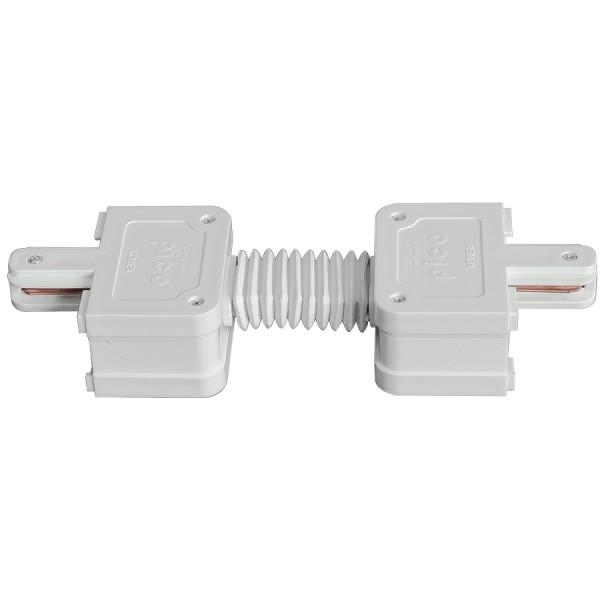 광폭자바라연결/Wide Flexible Connector