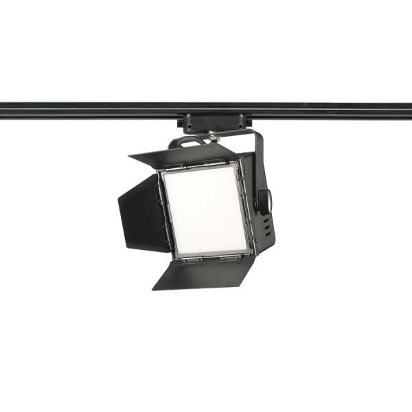 날개사각 LED20W 스포트 (중)