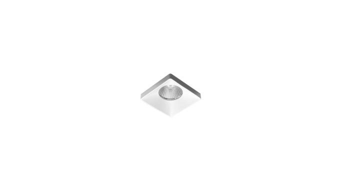 사각 세미 직다운 (IP54)